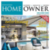 sahomeowner december 2018 cover.jpg