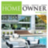 sahomeowner november 2018 cover.jpg