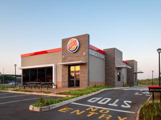 burger king amanzimtoti