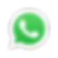 whatapp icon.png