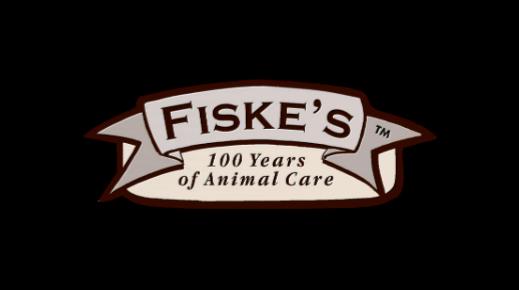 Fiskes-Logo-IMG_0499-1_bewerkt_bewerkt_b