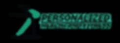 PHF FullLogo-01.png