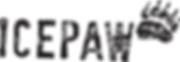 Logo_Icepaw_C.png