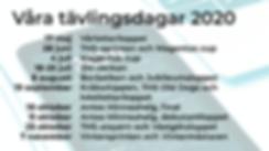 Tävlingsdagar_2020.png