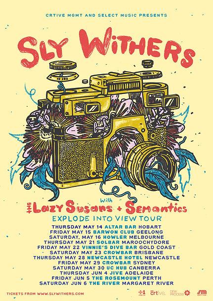 SlyWithers_ExplodeTour_Poster_Web.jpg