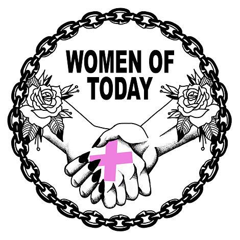 WOMEN OF TODAY.jpg