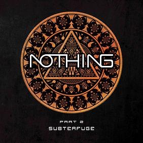 Nothing-Subterfuge-900x900.jpeg