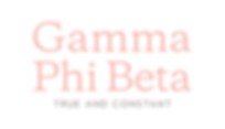 GammaPhiBetaStackedLogoTopLeftFeature.pn