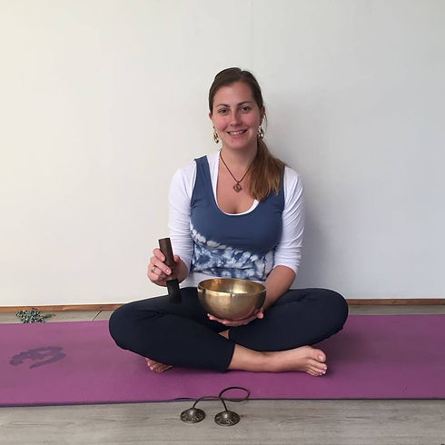 Francisca Hunting Yoga Instructor.jpg
