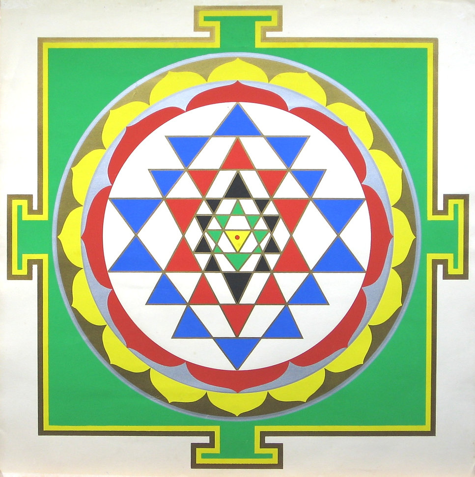 Sri_Yantra_Correct_Colors_Johari_1974.jp