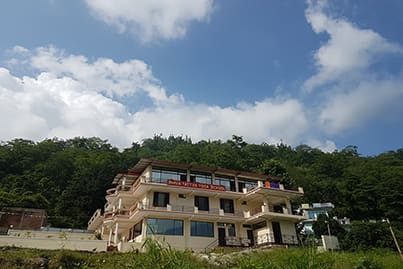 shiva-tattva-yoga-school-rishikesh-front