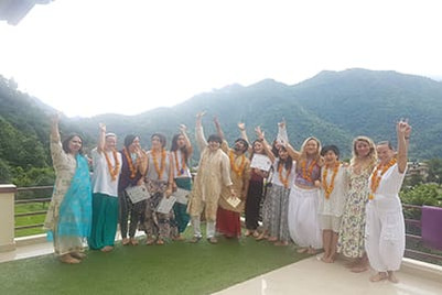 shiva-tattva-yoga-school-rishikesh-certi
