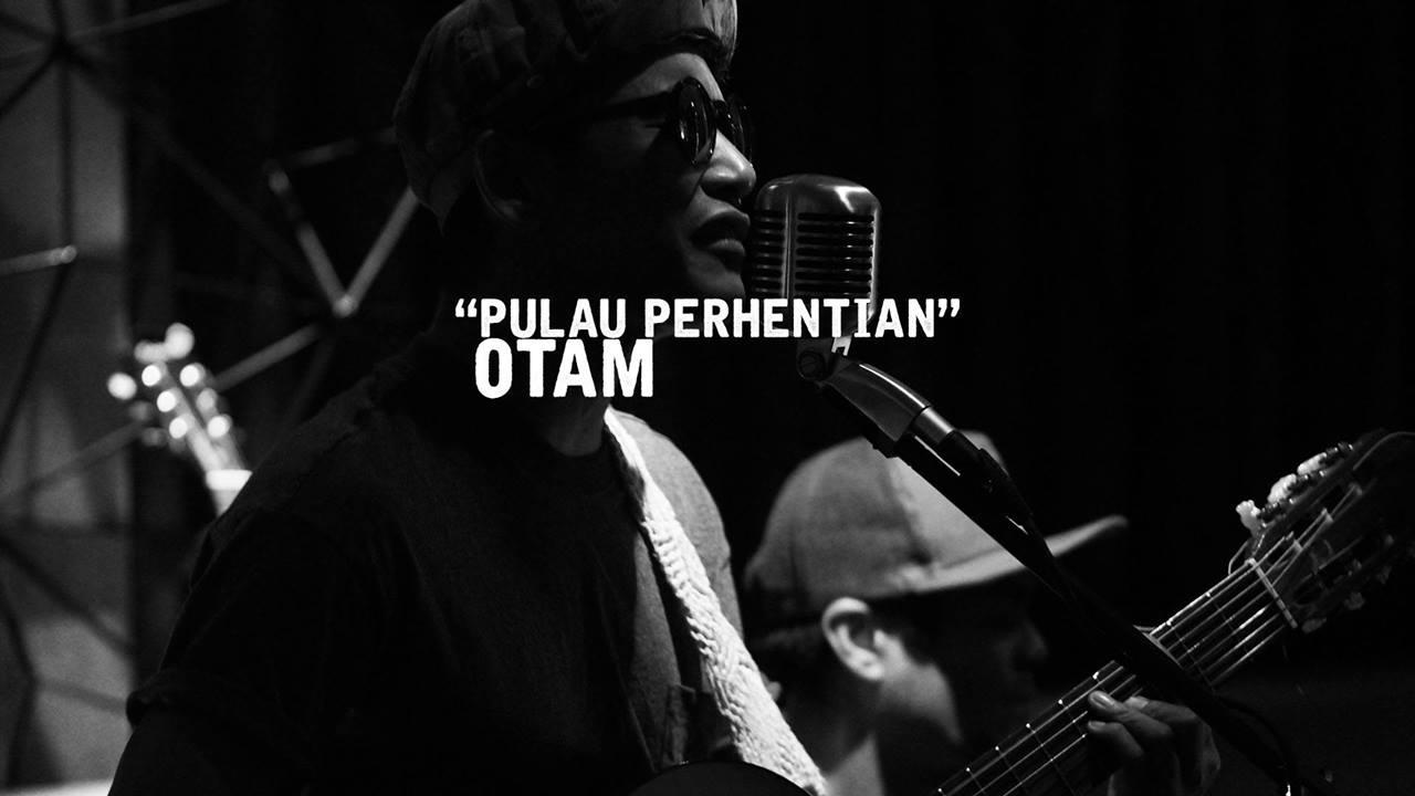 The Ploy Open Mic,  KUL Malaysia