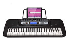 Rock Jam Keyboard.jpg