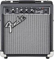 Fender Frontman.jpg