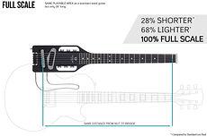 traveler guitar.jpg