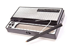 Stylophone Retro Pocket Synth.jpg