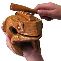 Wood Frog Guiro.jpg