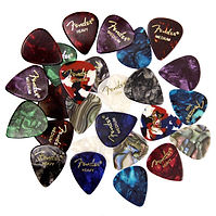 Fender picks.jpg