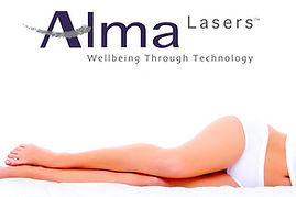 alma-lasers-logo-with-girl.jpg