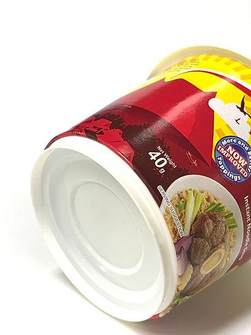 plastic cup2.jpg