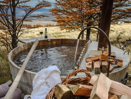 Awasi Patagonia is Changing Luxury Travel in Patagonia
