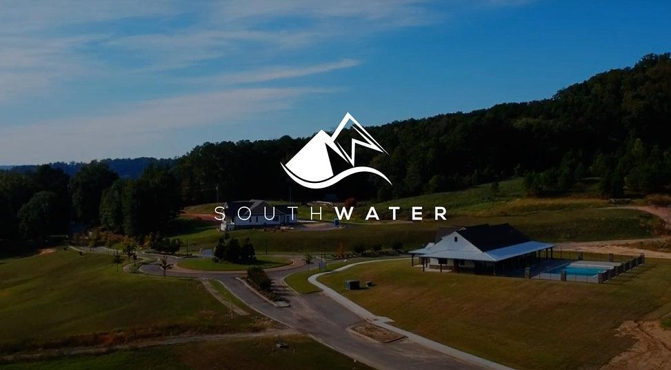 SouthWaterDevelopment2.jpg