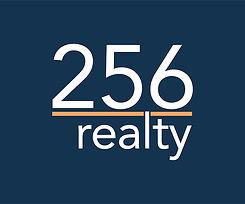 256Realty Gmail.jpeg