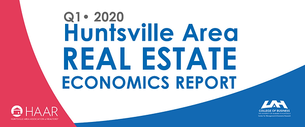 2020-econ-report-1200x630-graphic_update