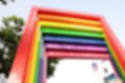 Portico de la Igualdad.jpg