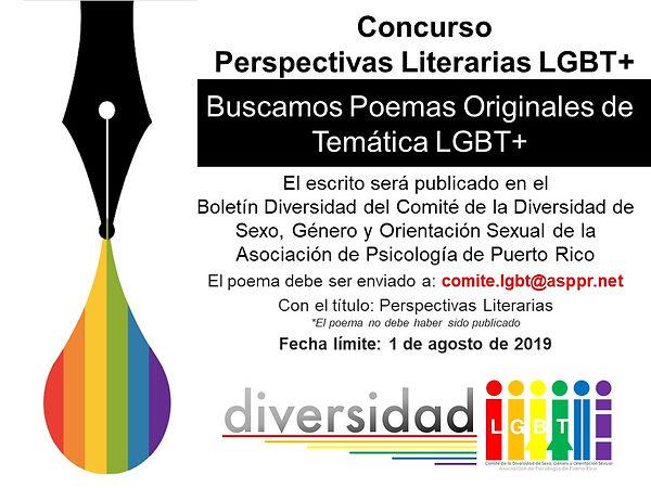 Flyer Perspectivas Literarias 2019.jpg