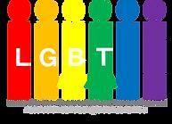 Comite de la diversidad de sexo, género y orientacion sexual