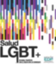 Salud LGBT+r.png