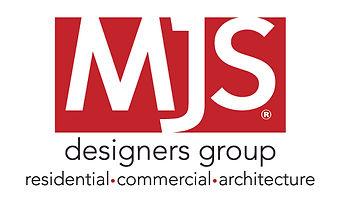 MJS logo DG hr.jpg