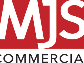 MJS COMMERCIAL ARCHITECTURE DIVISION
