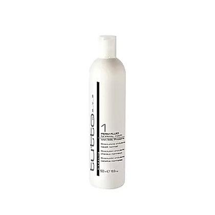 Perm Fluid Normal Hair 1