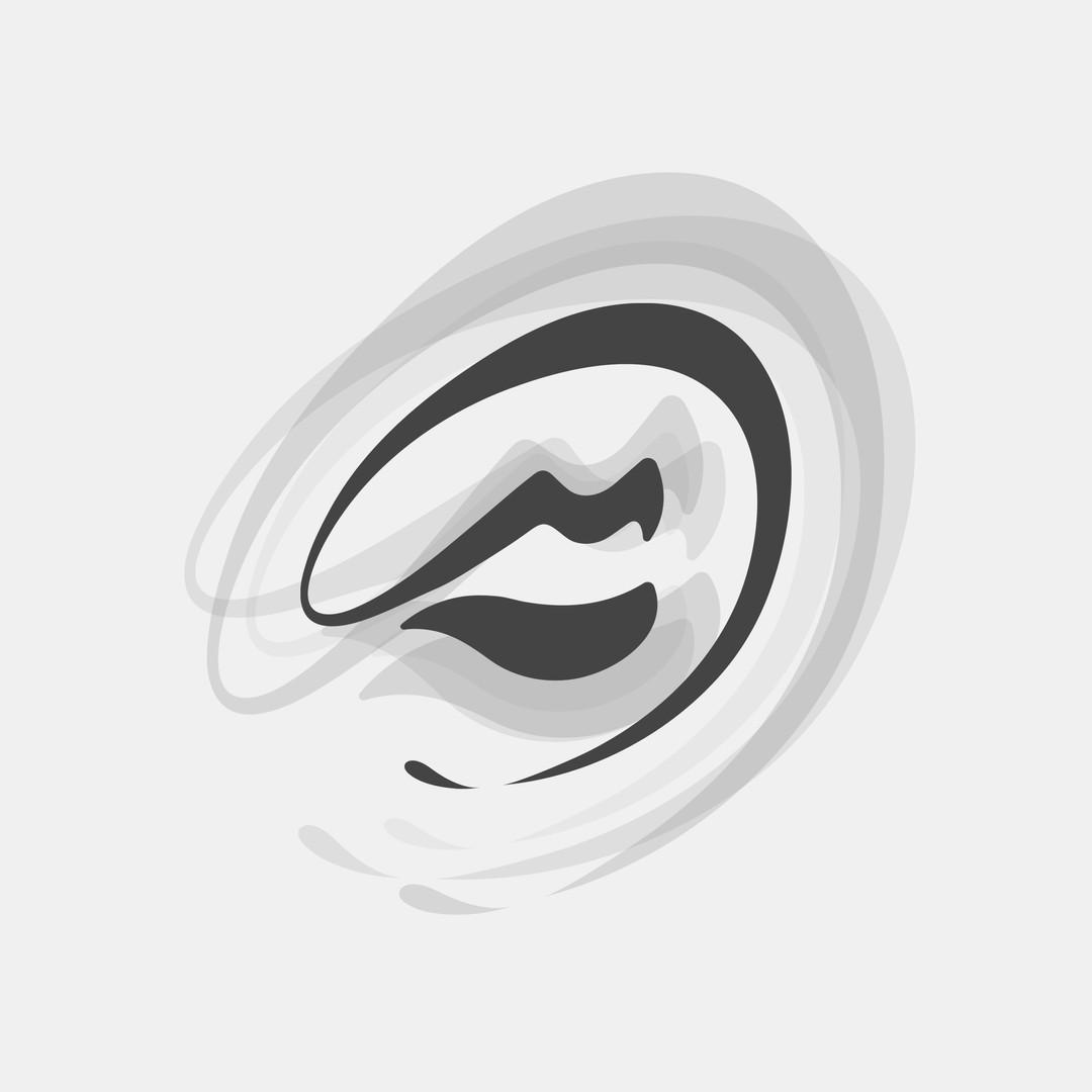 mabs branding.jpg