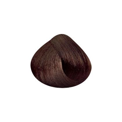 Tutto Hair Color - 7.01 MED BLONDE NATURAL ASH