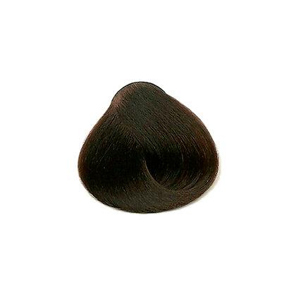 Tutto Hair Color - 6.23 MEDITERRANEAN DARK BLONDE