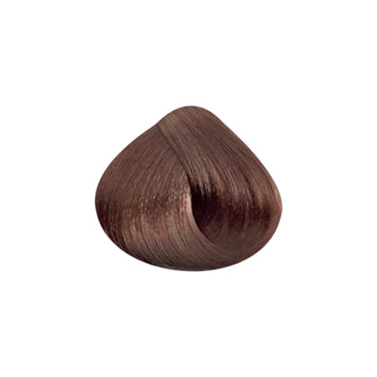 Tutto Hair Color - 8.01 LT BLONDE NATURAL ASH