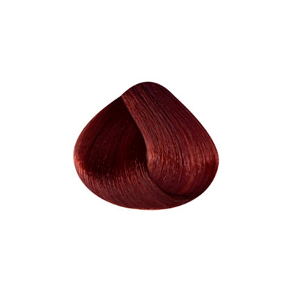 Tutto Hair Color - 7.4 MED BLONDE COPPER