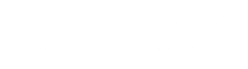 logo_white_text.png