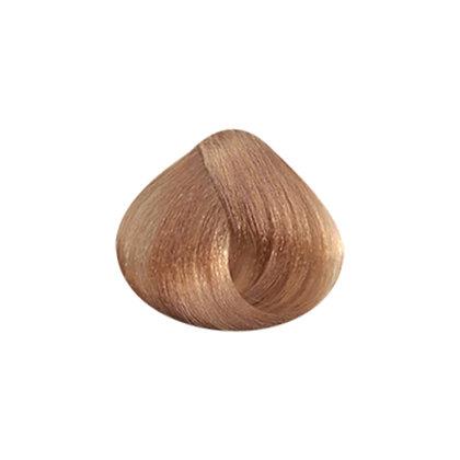 Tutto Hair Color - 10.32 PLATINUM BLONDE BEIGE