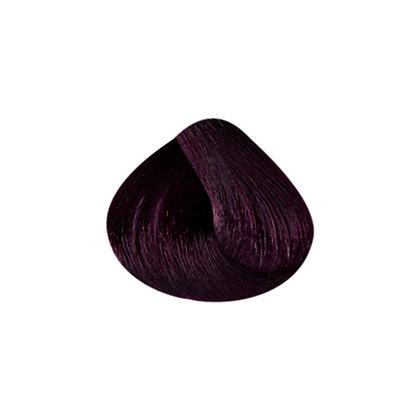 Tutto Hair Color - 5.2 LT BROWN VIOLET