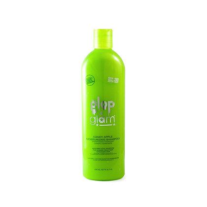 Candy Apple Moisturizing Shampoo