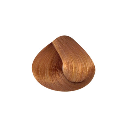 Tutto Hair Color - 9.3 VERY LT BLONDE GOLDEN