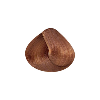 Tutto Hair Color -  9.003 VERY LT BLONDE BAHIA