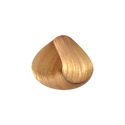Tutto Hair Color - 10.3 PLATINUM BLONDE GOLDEN