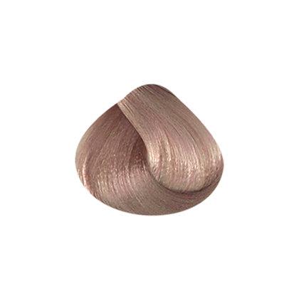 Tutto Hair Color - 11.1 SUPERLIGHTNER ASH