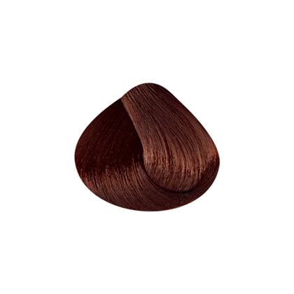 Tutto Hair Color - 7.003 MED BLONDE BAHIA